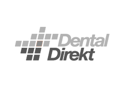 total dent partneri dental direct