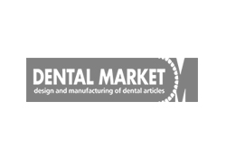 total dent partneri digital market