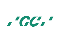 total dent partneri gc europe