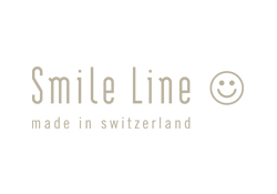 total dent partneri smile line