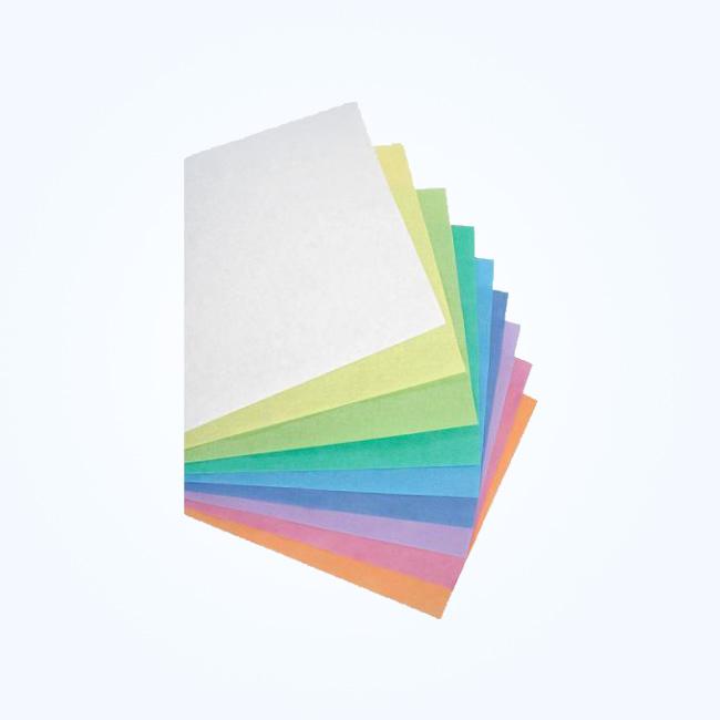 papirne podloske a200