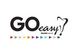 total dent partneri goeasy