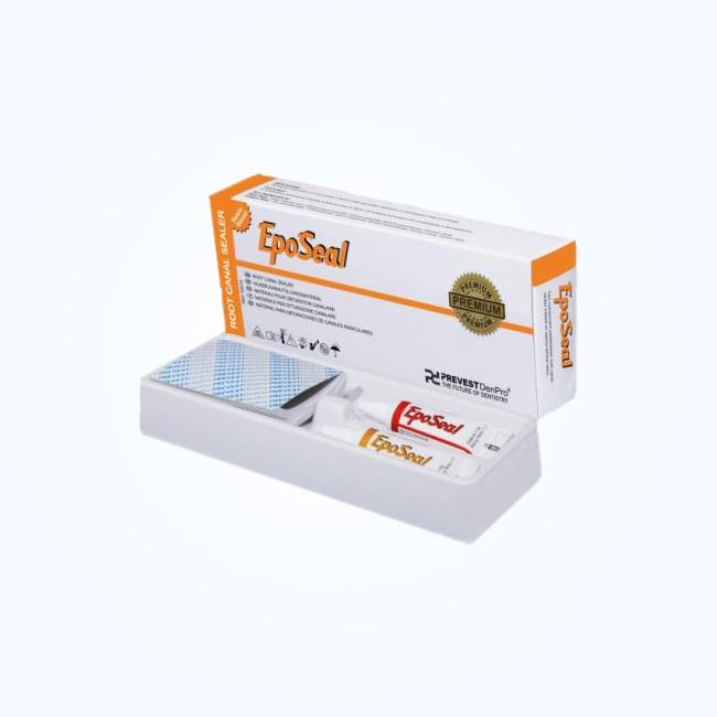 eposeal