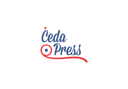 total dent partneri ceda press
