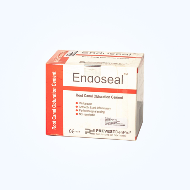 Endoseal
