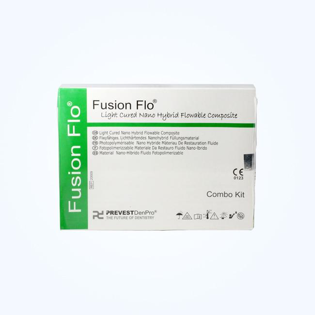 Fusion Flo
